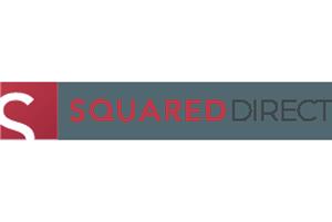 SquaredDirect