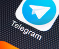 Telegram says Gram Tokens are not securities