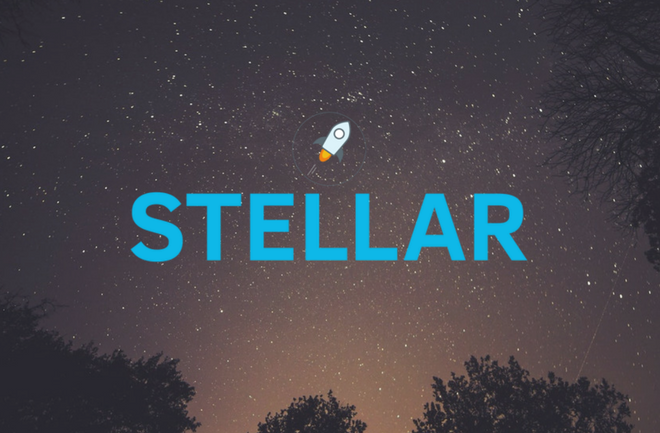 55 billion Stellar Token burn cuts XLM supply by 50%