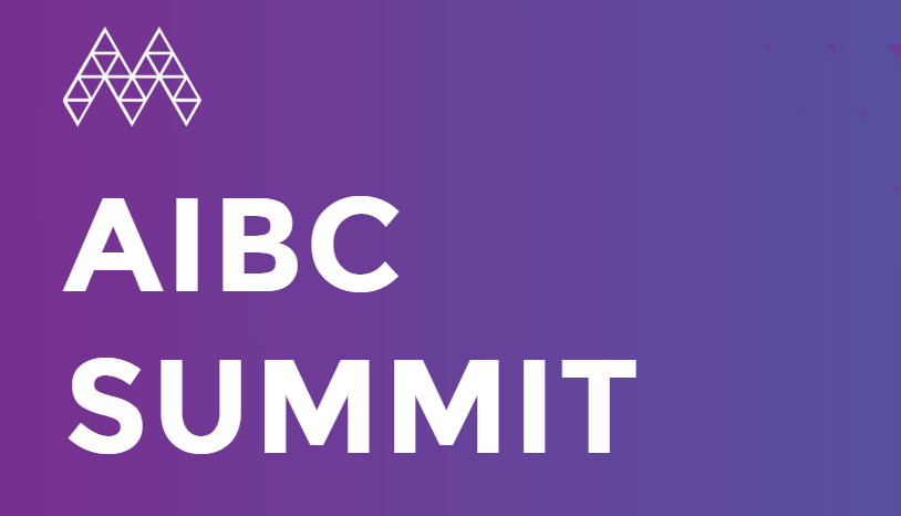 AIBC Summit Announces Digital Conference on June 10th