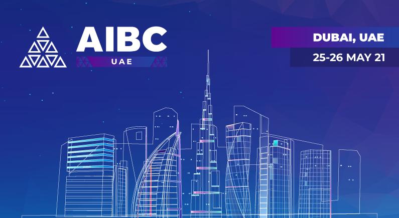 AIBC Meets Dubai as West Meets East with Launch of UAE Super Show